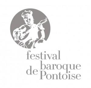 LOGO_FEST_BAROQ_PONT_GRIS_01