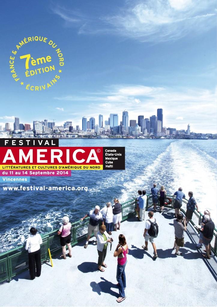 AFFICHE AMERICA 2014_BD